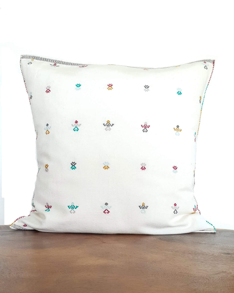 products/Throw-pillow-cotton-changos.jpg