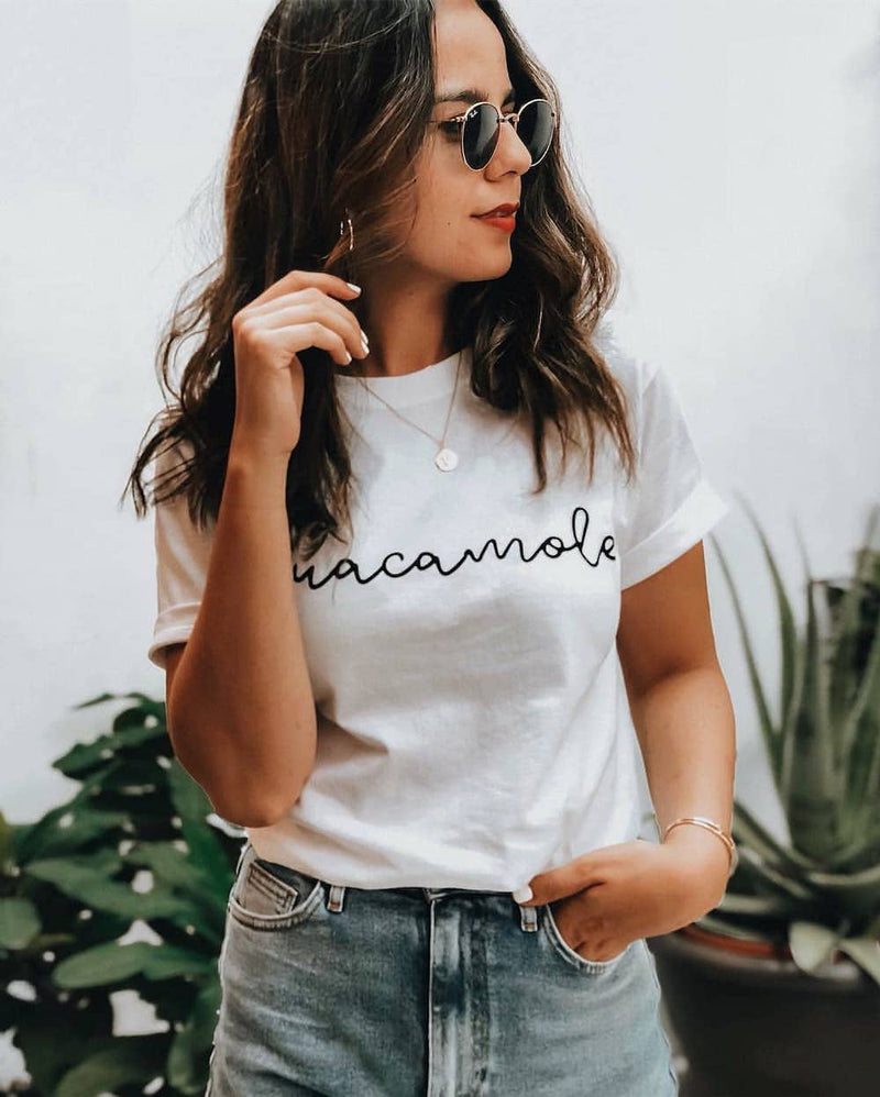 products/Woman-Guacamole-T-Shirt-white.jpg