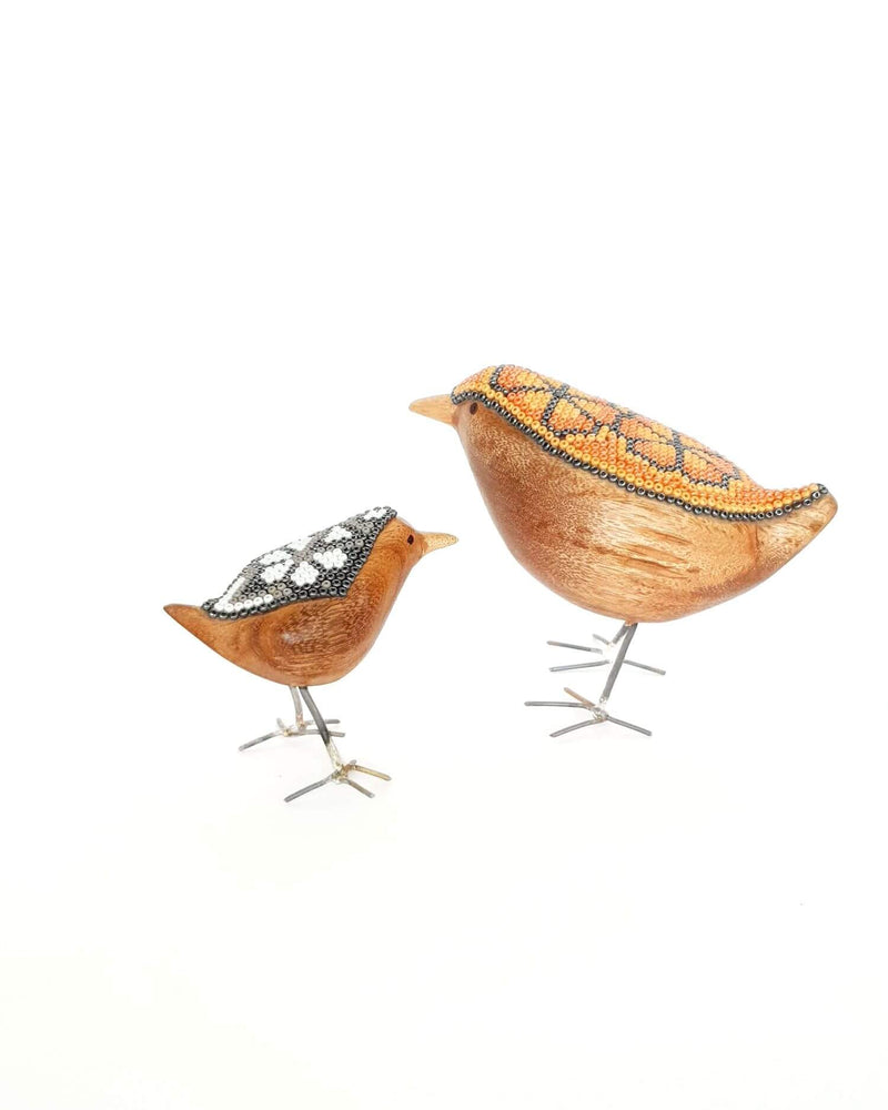 products/Wooden-birds-hichol-art.jpeg