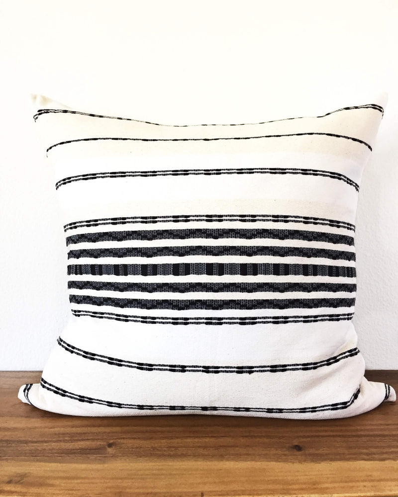 products/Zipolite_Throw_Pillow_front.JPG