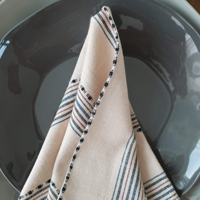 products/cotton-napkin-handmade-sand-blue-plate.jpg