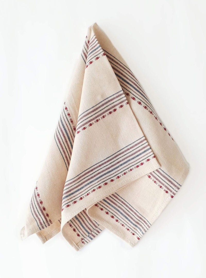 products/cotton-napkin-handmade-sand-red.jpg