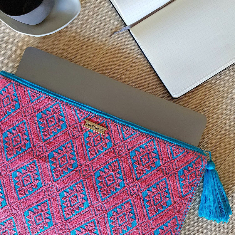 products/laptop-cotton-cover-aqua-coral.jpg
