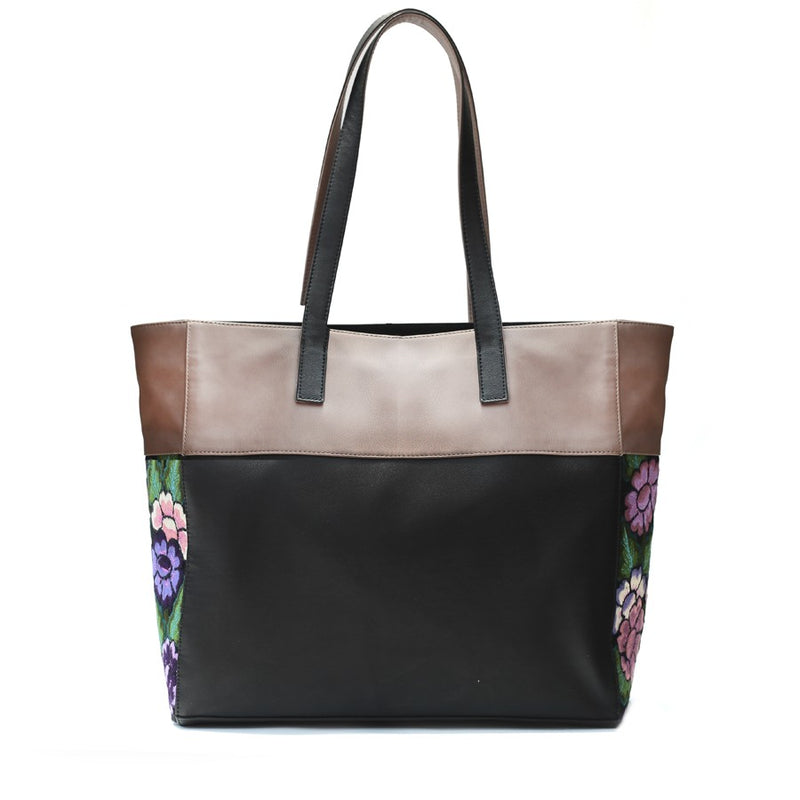 products/leather-bag-emboridered-flowers-maka-front.jpg