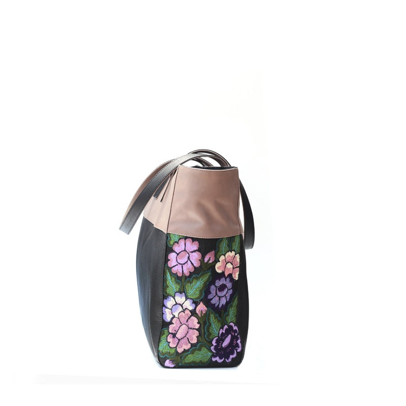 products/leather-bag-emboridered-flowers-maka-side.jpg