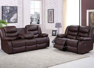Swell Sofas 4 Less Sofas4Lessgrimsby Home Remodeling Inspirations Genioncuboardxyz