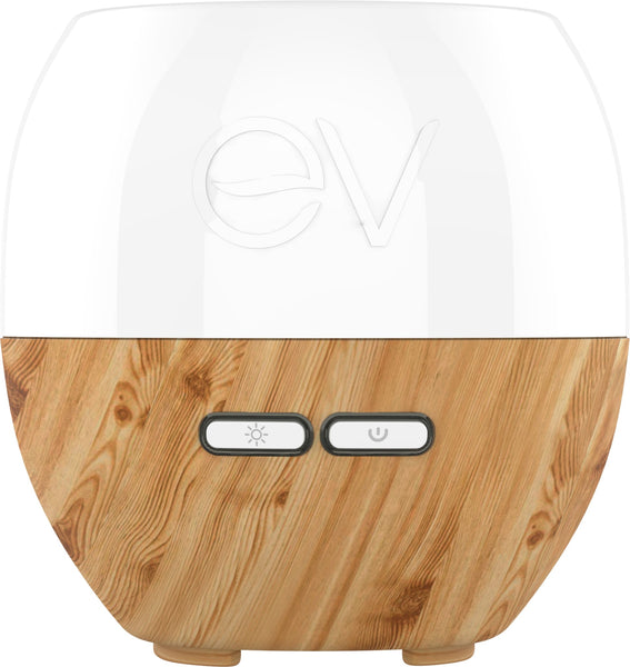 OPEN BOX 200mL Essential Oil Diffuser