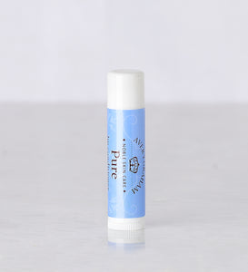 Pure Lip Conditioner
