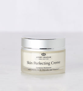 Skin Perfecting Créme