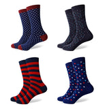StyloSocks 4-Pack