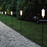 fatboy pret a racket - set of 3 solar lights
