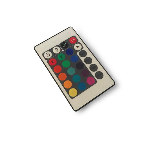 Filini Led Light Remote Control Accessories & Spares
