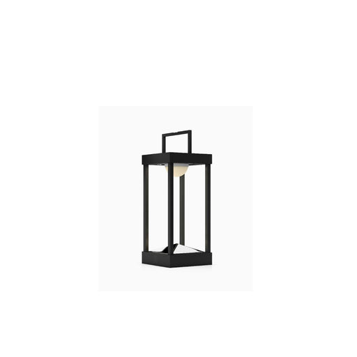 La Lampe Parc Medium Solar Light