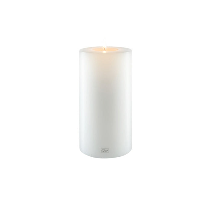 trend candle dia 12 x 55 cm