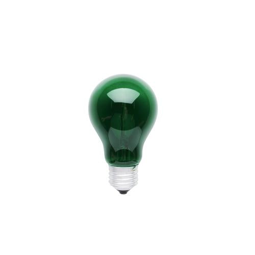 Tobias Festival Lights Spare Bulbs Green Decorative