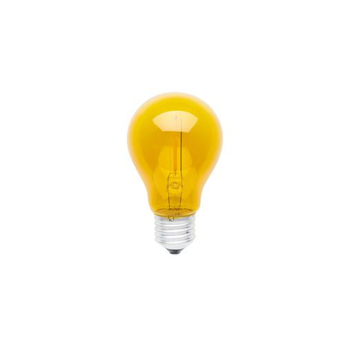 Tobias Festival Lights Spare Bulbs Yellow Decorative
