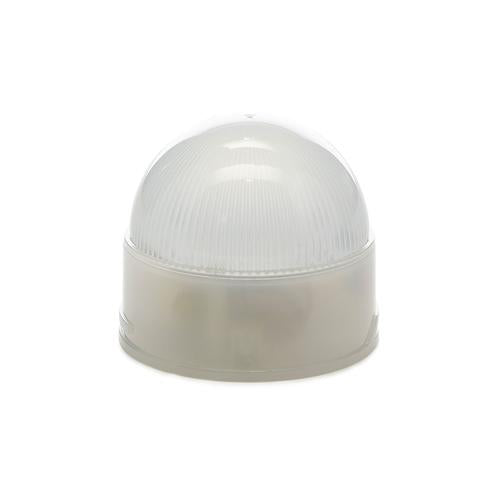 Djobie Led 12 Unit Accessories & Spares
