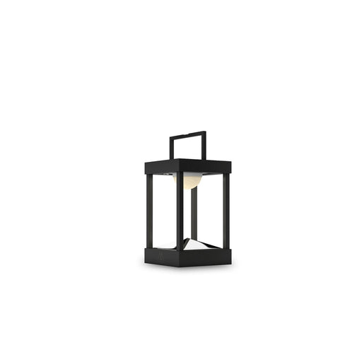 La Lampe Parc Small Solar Light