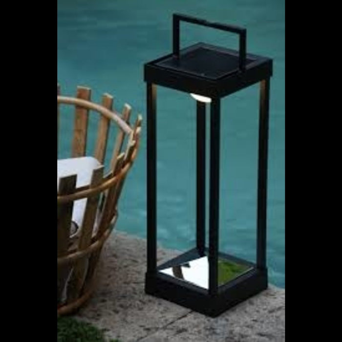 La Lampe Parc Large Solar Light