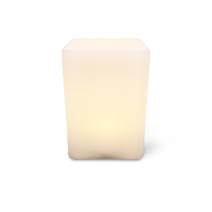 Cube Cordless Lights