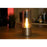 Candela Lamp Decorative Lights