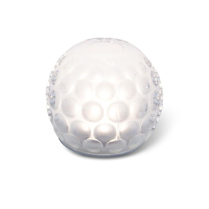 Bubble Round (Set Of 2) Cordless Lights