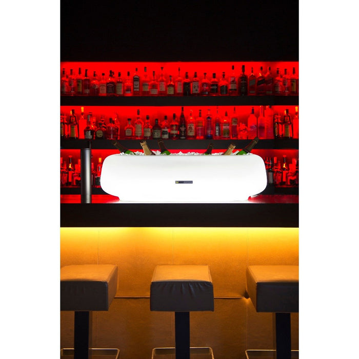 Might-E Bar Cordless Lights