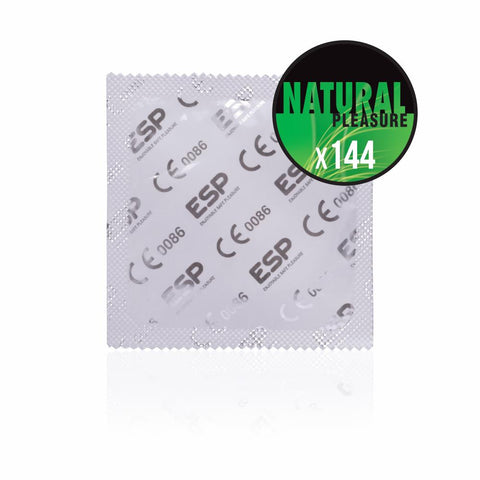ESP Natural Pleasure 144 Bulk