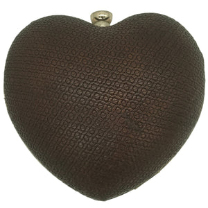 Love Clutch (Havanna Brown)