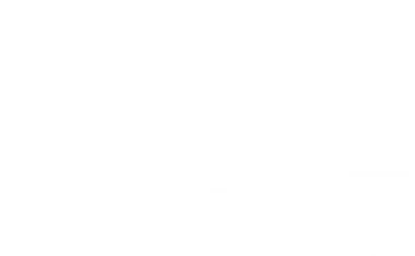 Logo DSC BIKE Footer png