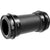 Bloque de centro MTB Sram DUB BB30 (73mm)