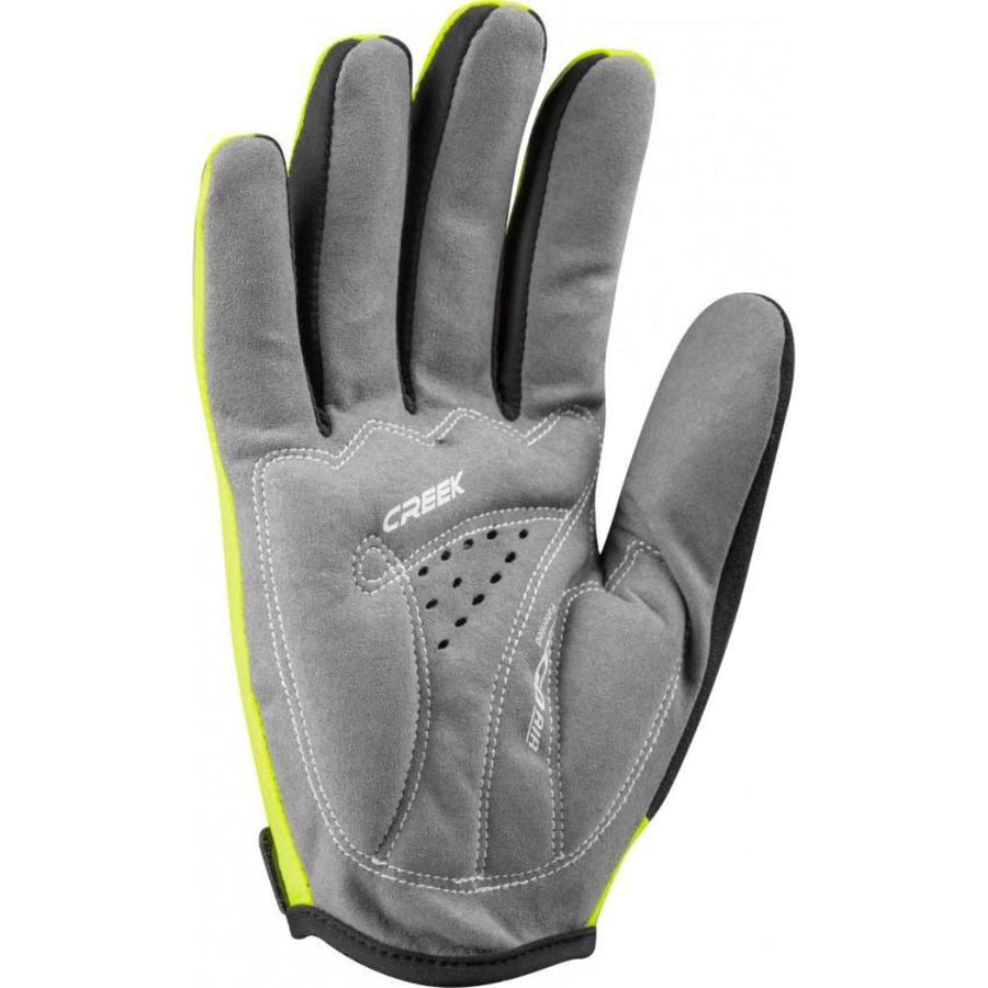 Guantes Garneau Creek