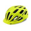 Casco Giro Register Lime