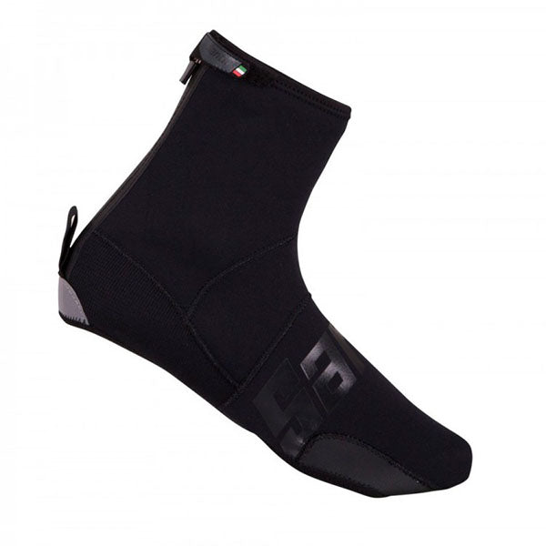 Cubiertas Zapatillas Neoprene Winter Dark