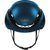 Casco Abus GameChanger Azul