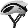 Casco Abus GameChanger Blanco
