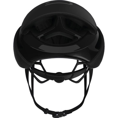 Casco Abus GameChanger Negro