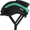 Casco Abus GameChanger Verde Celeste