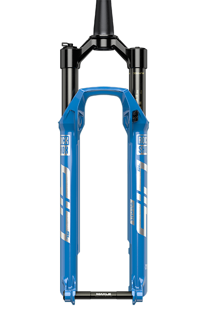 New Suspensión RockShox SID Ultimate 29'' Azul