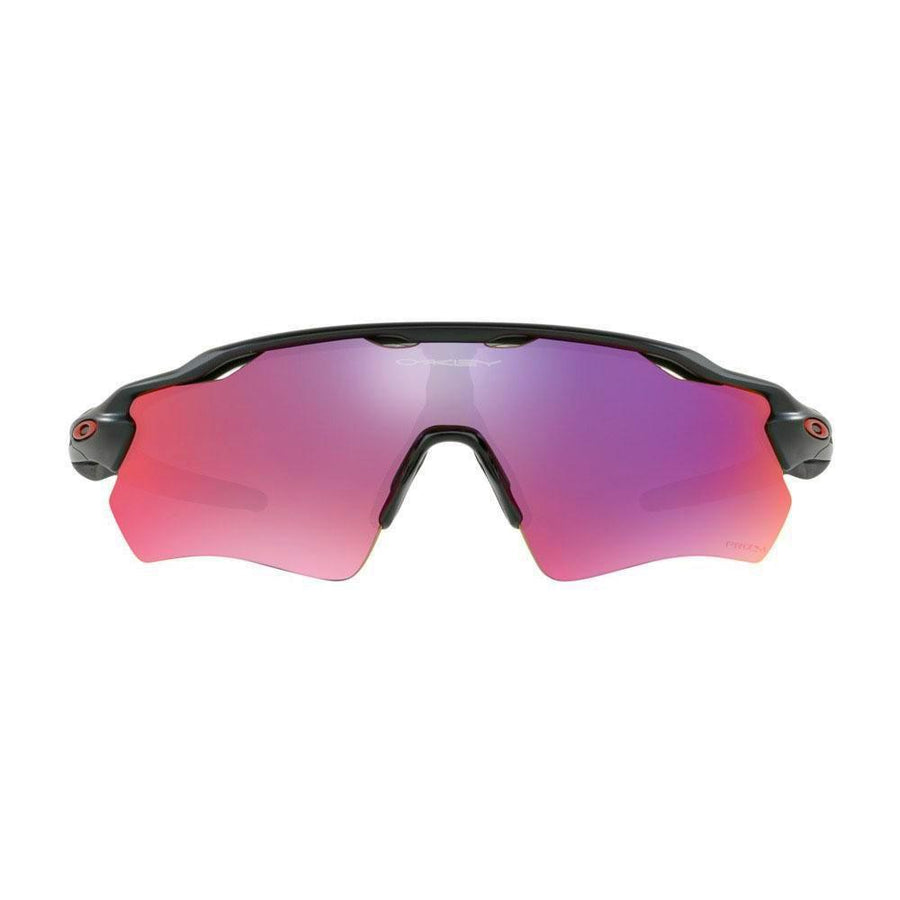 Gafas Oakley Radar Ev Path Matte Black/Prizm Road