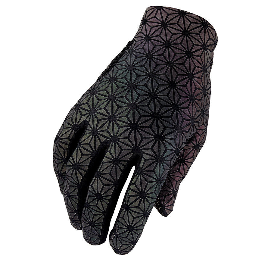 Guantes Largos Supacaz SupaG Oil Slick