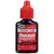 Lubricante Finish Line Seco 0.65oz
