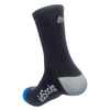 Medias IdSocks ONE Negro