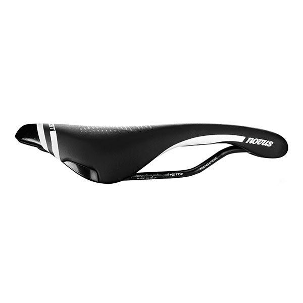 Sillin Selle Italia NOVUS BOOST TM Superflow