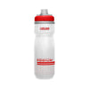 Caramañola Camelbak Podium Chill 21Oz Red/White