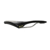Sillin Selle SLR Boost Tour de France Titanio