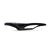 Sillin Selle SLR Boost Kit Carbonio Superflow