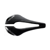 Sillin Selle SP-01 Boost TM Superflow