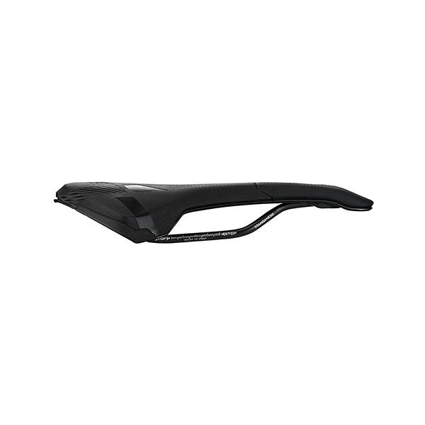 Sillin Selle Italia X-LR TM AIR Cross Superflow