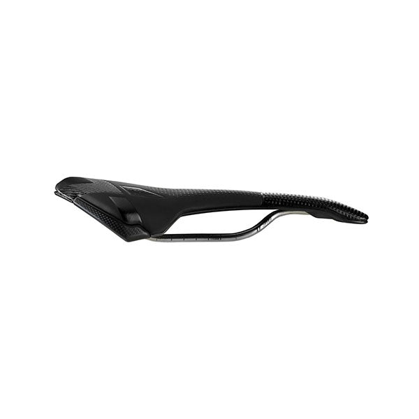 Sillin Selle Italia X-LR Superflow